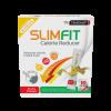 Slimfit Calorie Reducer